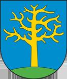 Suszec - Oficjalny Portal Gminy
